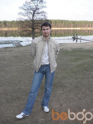 Фото мужчины Сережа, Гродно, Беларусь, 29
