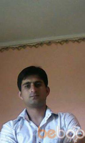 Фото мужчины Aryan, Бишкек, Кыргызстан, 33