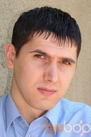 Фото мужчины slava, Кишинев, Молдова, 32