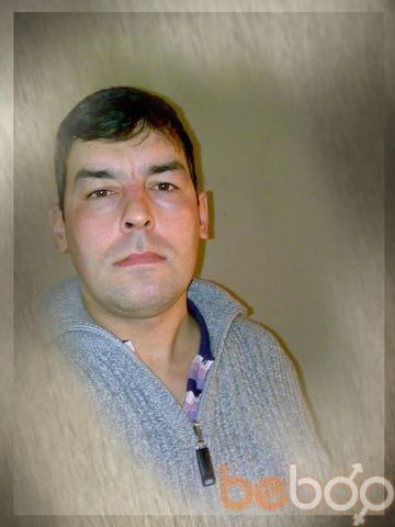 Фото мужчины салават, Саратов, Россия, 39