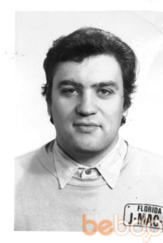 Фото мужчины Avdor, Николаев, Украина, 53