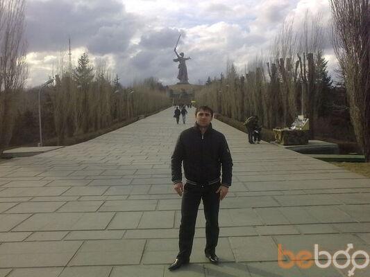 Фото мужчины borz, Энгельс, Россия, 29