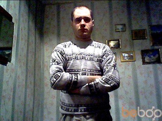 Фото мужчины tokor, Киселевск, Россия, 29