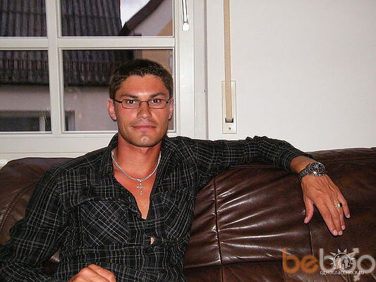 ���� ������� Ernesto, ������, ���������, 36