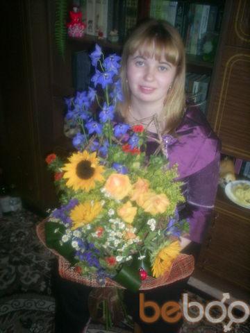 ���� ������� osyrkova, ������, ������, 34
