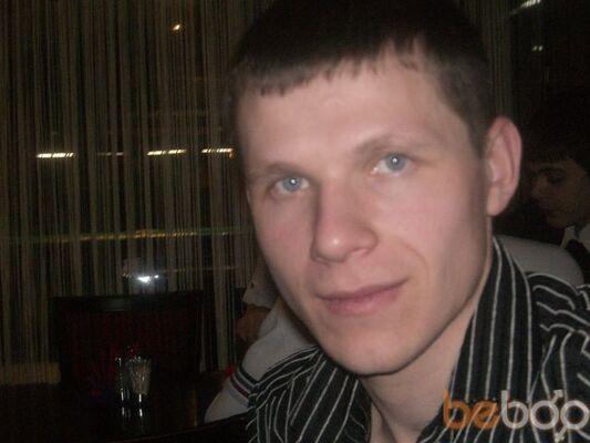 Фото мужчины Timoha, Новосибирск, Россия, 30