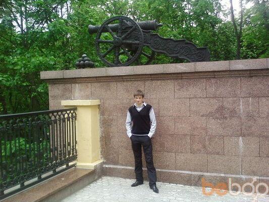 Фото мужчины толя, Гомель, Беларусь, 27