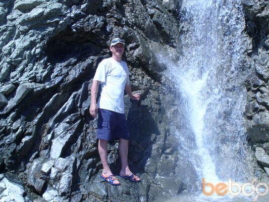 Фото мужчины сергей, Костанай, Казахстан, 43
