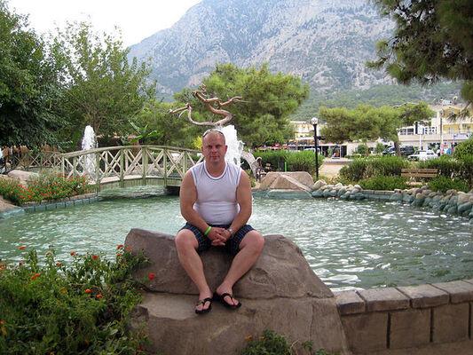 Фото мужчины алекс, Самара, Россия, 34