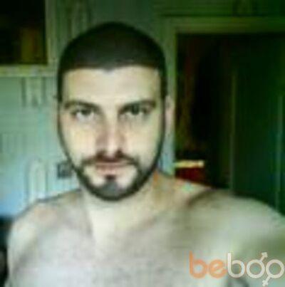 Фото мужчины SexIskusitel, Баку, Азербайджан, 43