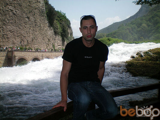 ���� ������� alex, Pignone, ������, 34