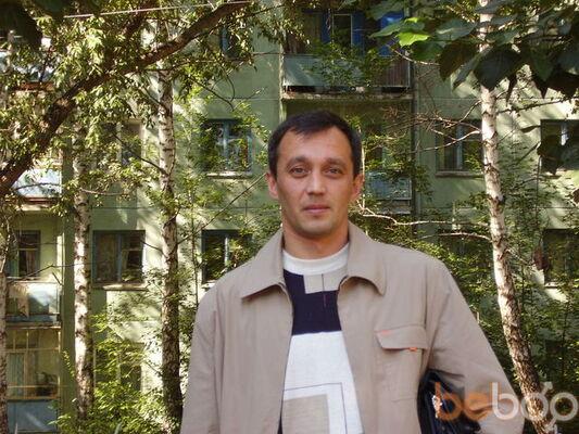 Фото мужчины demonn, Томск, Россия, 42