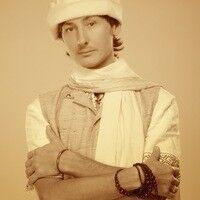 Фото мужчины Subal, Юбилейный, Россия, 36