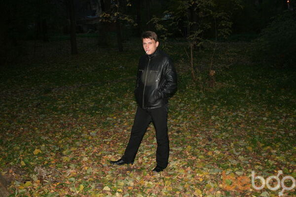 Фото мужчины Sergey, Волгоград, Россия, 31