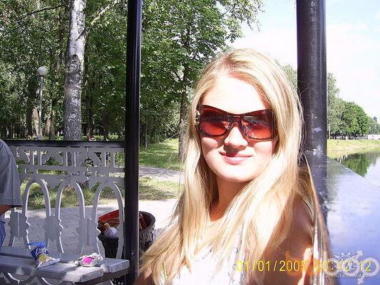 Фото девушки анастасия, Гомель, Беларусь, 31