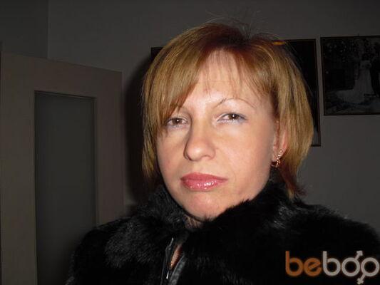 ���� ������� tanieta, �����, ������, 38