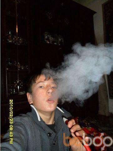 Фото мужчины Рустам, Туркестан, Казахстан, 24
