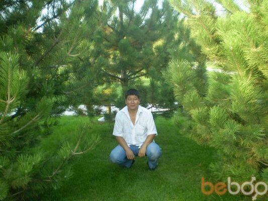 Фото мужчины gleb, Ташкент, Узбекистан, 51