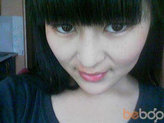 Фото девушки Жайна, Арысь, Казахстан, 26