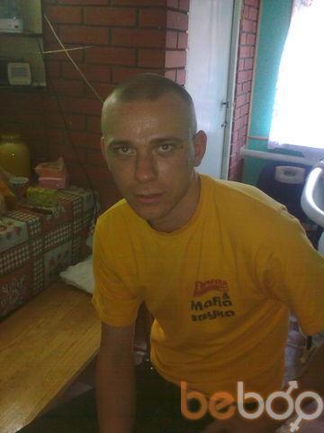 Фото мужчины sdsd, Краснодар, Россия, 33