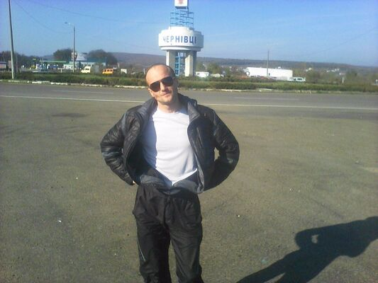 Фото мужчины Николай, Житомир, Украина, 35