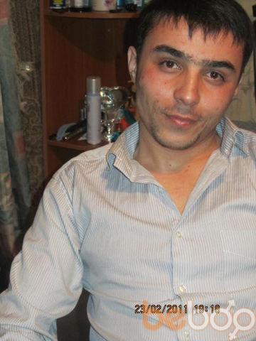 ���� ������� shohruhkhan, �������, ������, 30
