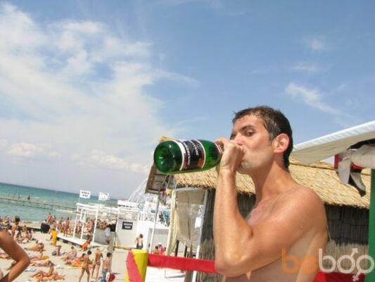 Фото мужчины pussylover, Харьков, Украина, 36