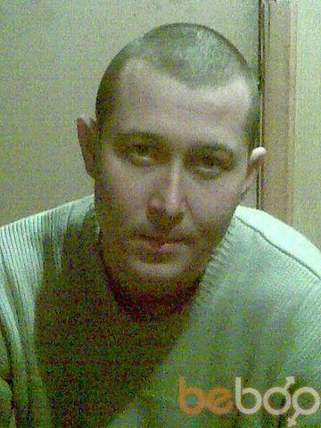 Фото мужчины владислав555, Арзамас, Россия, 34