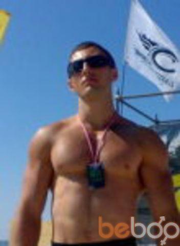 Фото мужчины drug, Комсомольск-на-Амуре, Россия, 39
