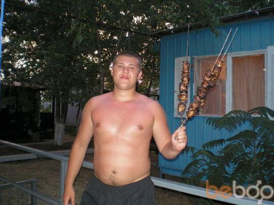 Фото мужчины humaxer, Запорожье, Украина, 31