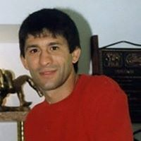 Фото мужчины Peter, Ереван, Армения, 41