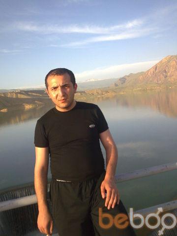 Фото мужчины xxxVAHExxx, Ереван, Армения, 34