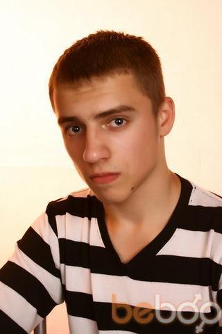 ���� ������� Dmitriy, �����, ��������, 25
