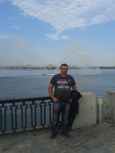 Фото мужчины Дима, Варшава, Польша, 36