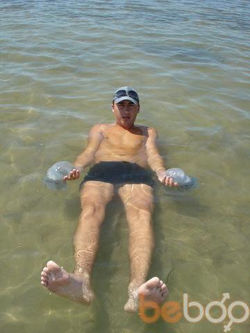 Фото мужчины soulcaliburt, Чернигов, Украина, 32