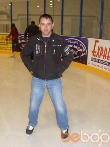 Фото мужчины andrey, Краснодар, Россия, 29