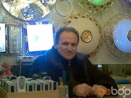 Фото мужчины vlad, Харьков, Украина, 49