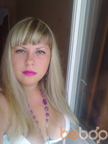Фото девушки Lapussi5, Тюмень, Россия, 30