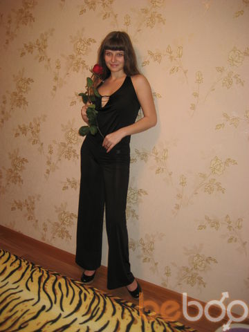 ���� ������� Aleksa, ����������, ������, 29