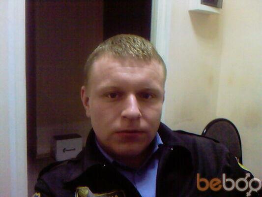 Фото мужчины zevs032, Брянск, Россия, 33