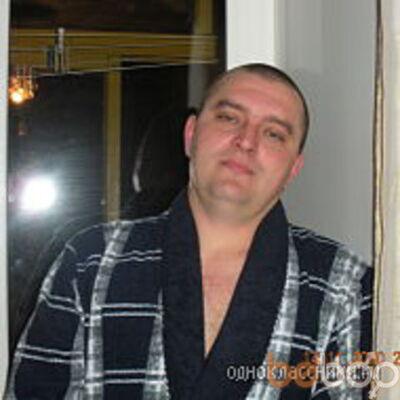 Фото мужчины макс, Рубцовск, Россия, 37