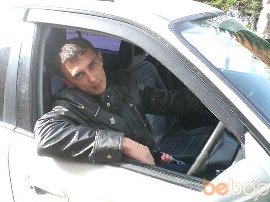 Фото мужчины Алексей, Искитим, Россия, 37