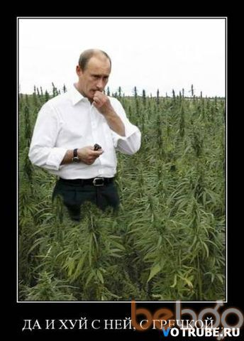 Фото мужчины ганс_2000, Санкт-Петербург, Россия, 40