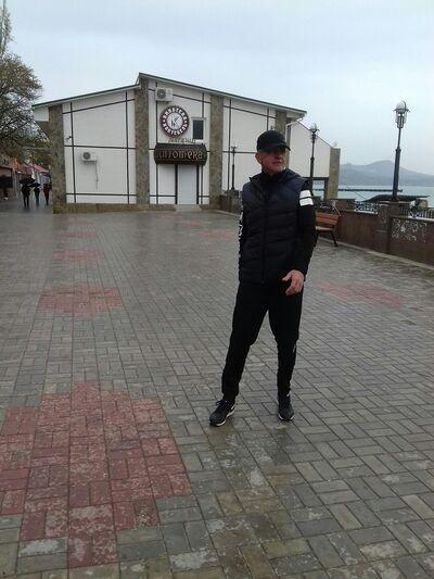 Фото мужчины Юрий, Судак, Россия, 55