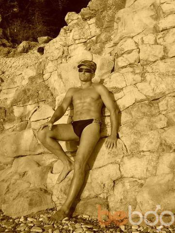 Фото мужчины Володя, Москва, Россия, 44
