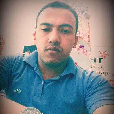Фото мужчины 998933344244, Самарканд, Узбекистан, 25