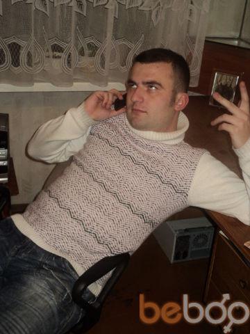Фото мужчины Amur, Гомель, Беларусь, 31