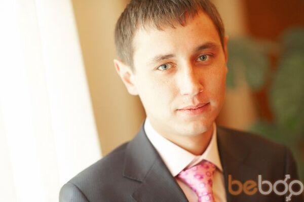 Фото мужчины FoxMax2006, Москва, Россия, 34