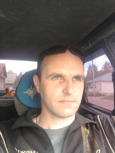 Фото мужчины Миха, Кострома, Россия, 38