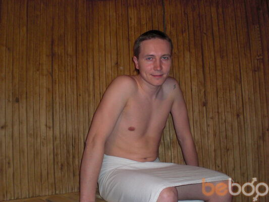 ���� ������� CorbanS, ������, ������, 36